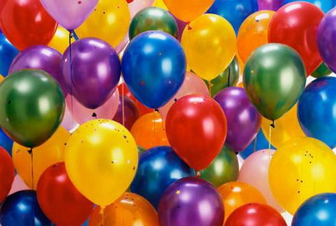День рождения блога: 2 года